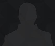 Illustration du profil de IJUD